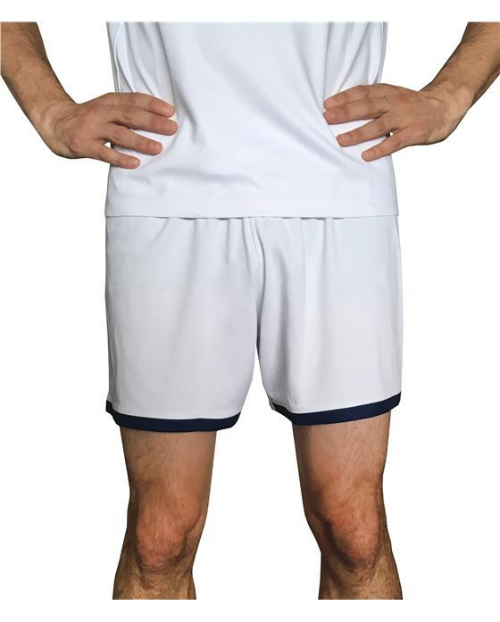 Short Replica 2019 Home