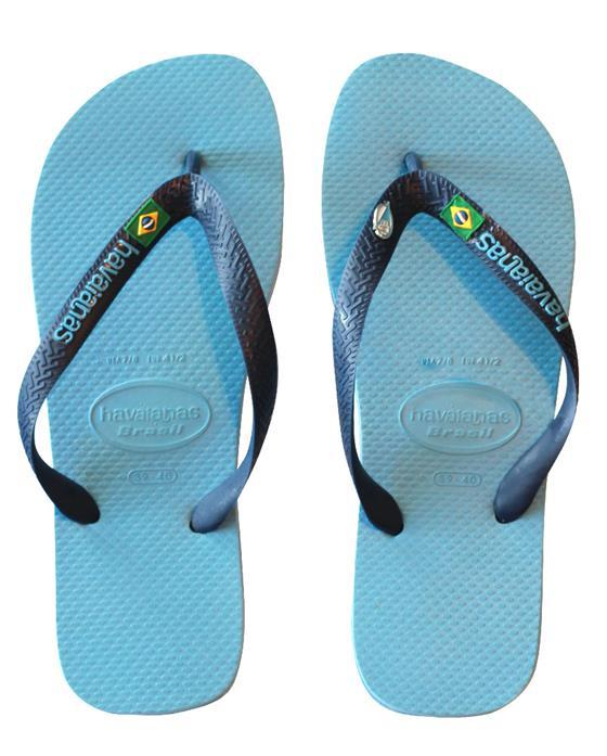 tongs ab havaianas beach accessoires aviron bayonnais rugby. Black Bedroom Furniture Sets. Home Design Ideas