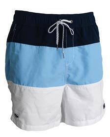 boardshort billabong homme