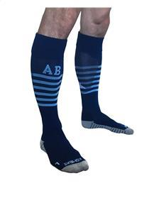chaussettes away 19/20